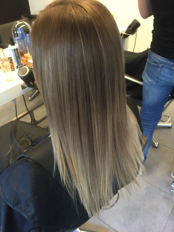 41 Best Homemade Colors Redken Images On Pinterest Color