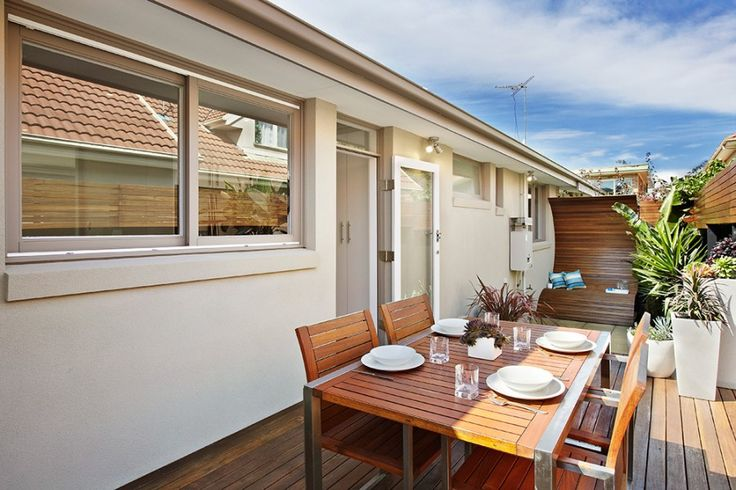Outdoor setting. #homedesigns #homeideas