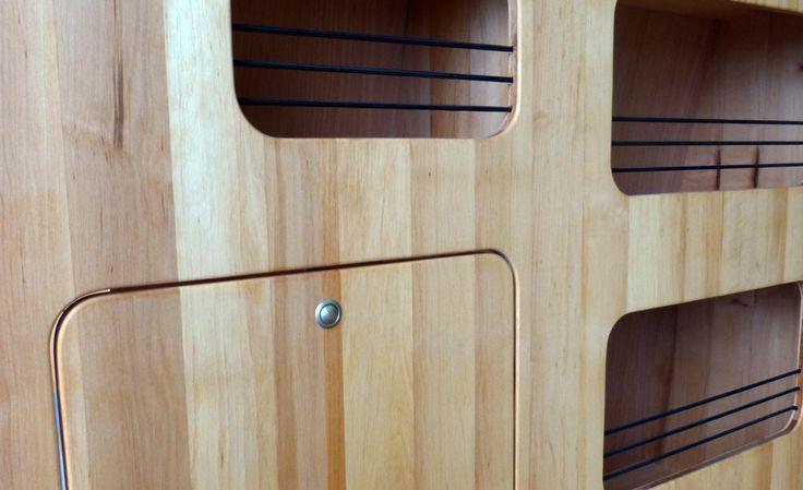die besten 17 ideen zu wohnmobil umbau auf pinterest camper renovieren wohnwagenrenovierung. Black Bedroom Furniture Sets. Home Design Ideas