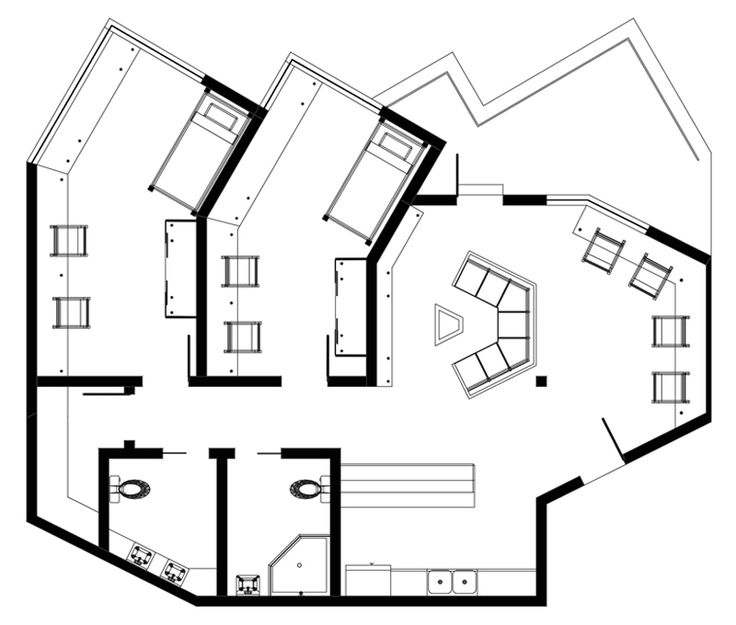Floor Plans Images On Pinterest: 31 Best Images About Floor Plan On Pinterest