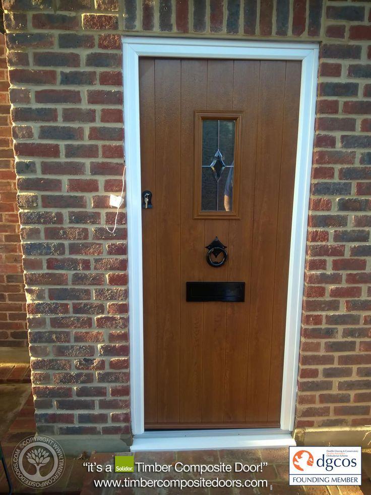 Golden-Oak-Flint-Solidor-Timber-Composite-Door-3
