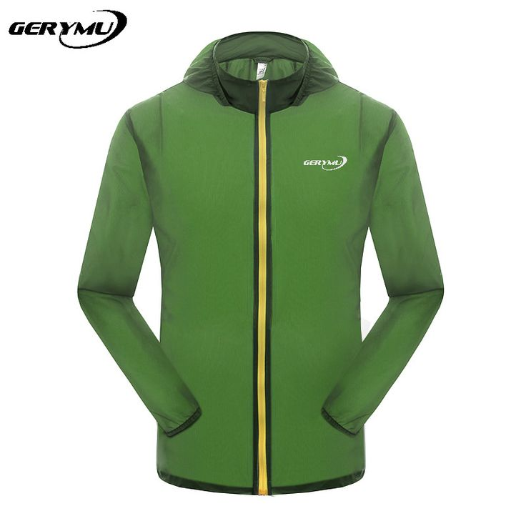 Summer Men Outdoor Ultrathin Skin Clothing Long Sleeve Breathable Dust Coat Quick Drying Hiking Climbing Camping Hunting Jackets   Tag a friend who would love this!   FREE Shipping Worldwide   Get it here ---> http://extraoutdoor.com/products/summer-men-outdoor-ultrathin-skin-clothing-long-sleeve-breathable-dust-coat-quick-drying-hiking-climbing-camping-hunting-jackets/