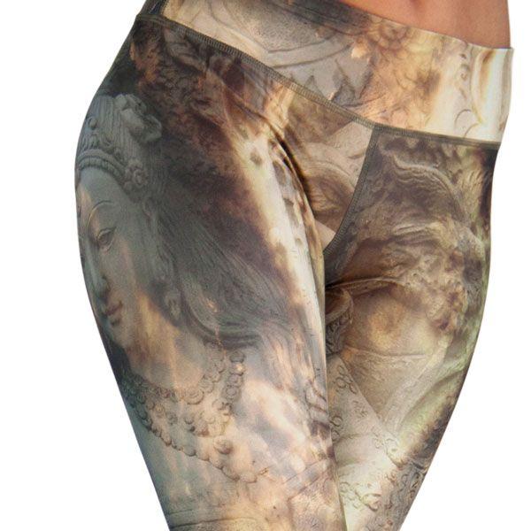 Yoga Pants Soul Searcher günstig kaufen