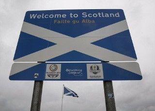 Référendum en Écosse Les marchés clés à suivre avant le référendum sur l'indépendance de l'Ecosse le 18 septembre prochain.