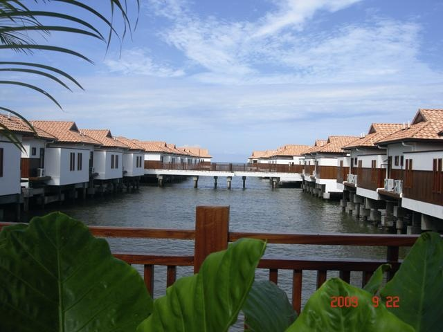 Property type vacation hotel- vacation/spa hotel- vacation/seminar hotel year built 2007 ratings stars 5 stars additional hotel description grand lexis port dickson. http://www.explura.com/hotels_346109_malaysia_port-dickson_grand-lexis-port-dickson