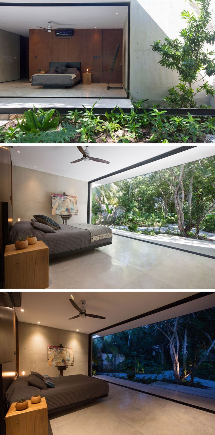 1119 best images about interior design on pinterest | architecture