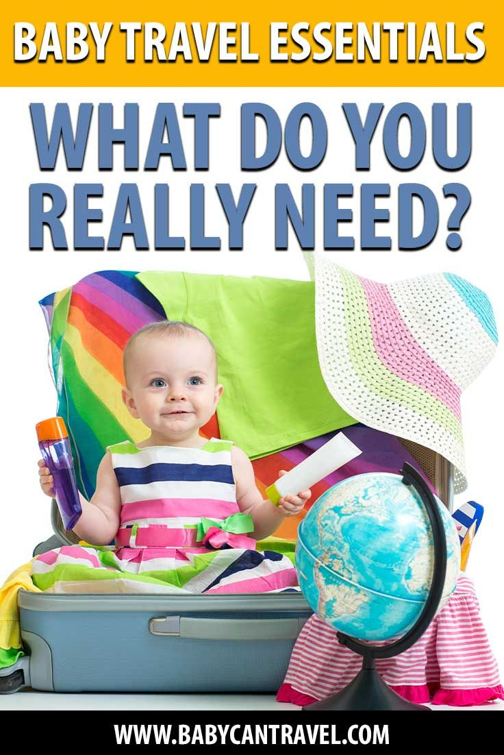 22 Must Have Baby Travel Essentials For 2021 Traveling With Baby Travel Essentials Baby Travel Gear