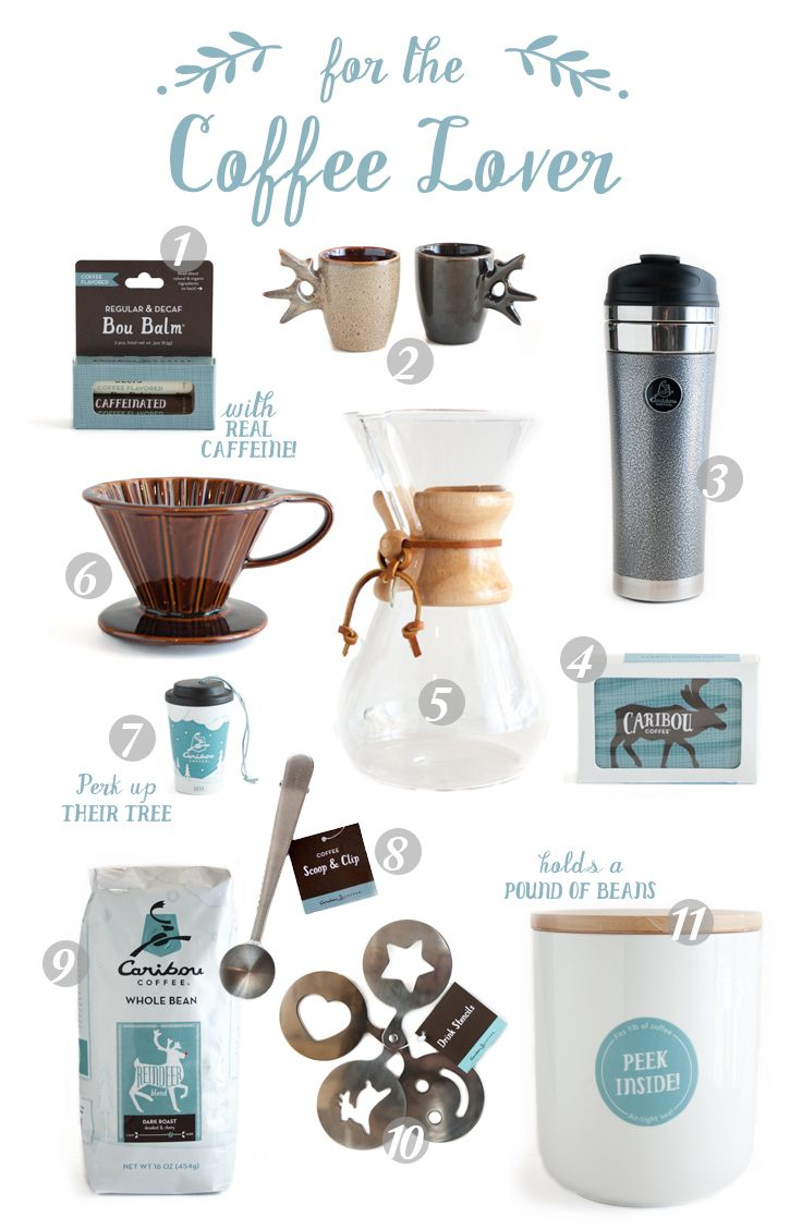 25 best ideas about caribou coffee on pinterest caribou coffee near me winter and winter snow. Black Bedroom Furniture Sets. Home Design Ideas