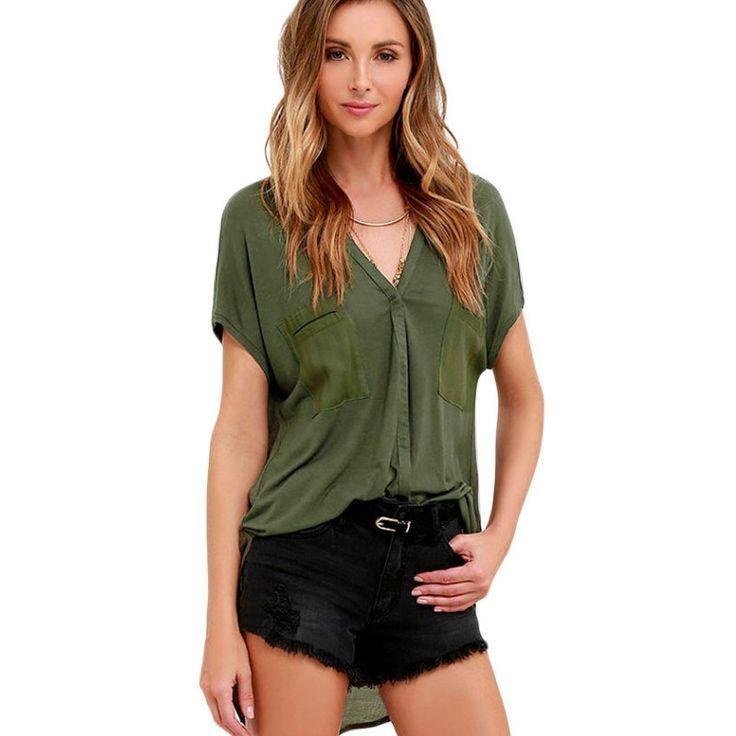 Olive ole clothing store ladies