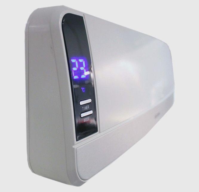 Beautiful Chauffage Bathroom Soufflant Salle De Bain Chauffage D Appoint Radiateur Soufflant
