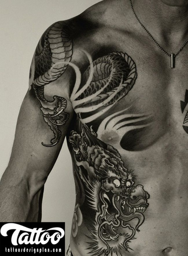 286 Best Images About Tattoo Ideas On Pinterest