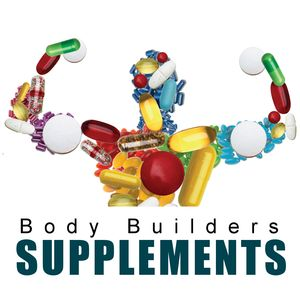 Check this out   180 Supplements for Body Builders - Wan Fong Lam - http://myhealthyapp.com/product/180-supplements-for-body-builders-wan-fong-lam/ #Body, #Builders, #Fitness, #Fong, #Health, #HealthFitness, #ITunes, #Lam, #MyHealthyApp, #Supplements, #Wan