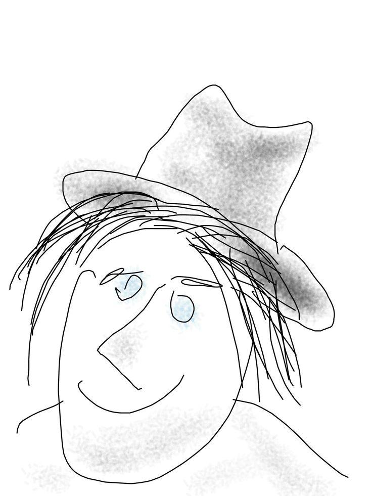Schauen Sie sich diese Kreation an, die ich mit #PicsArt erstellt habe! Erstellen Sie Ihren eigenen kostenlos  http://go.picsart.com/f1Fc/Pz74LhDRew