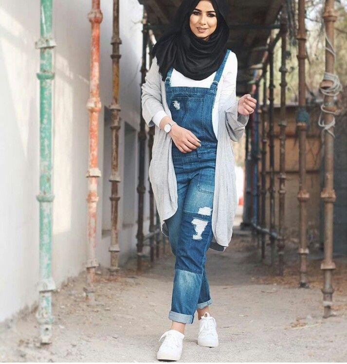 Hijab Style Adarkurdish Hijab Style Pinterest Hijabs Hijab Outfit And Hijab Ideas