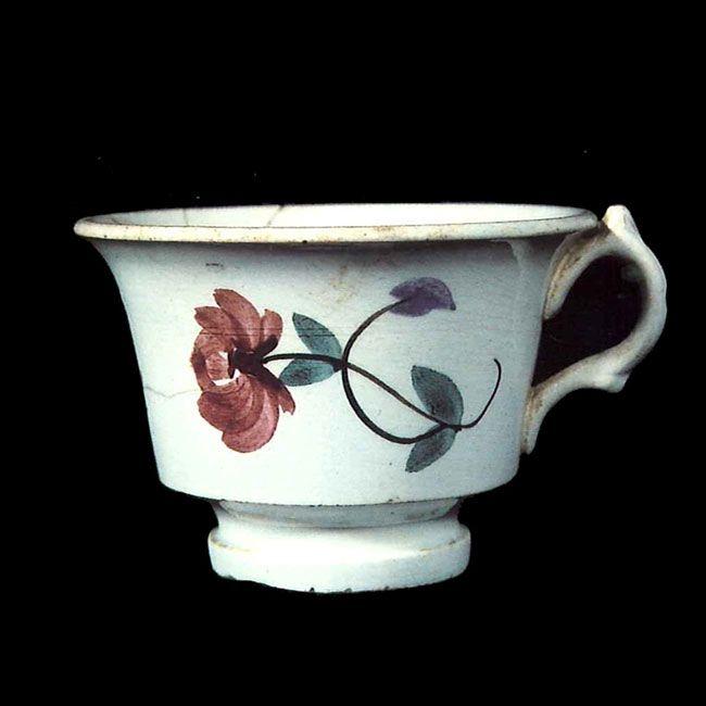 88 best images about sargadelos loza antigua on pinterest - Ceramica de sargadelos ...