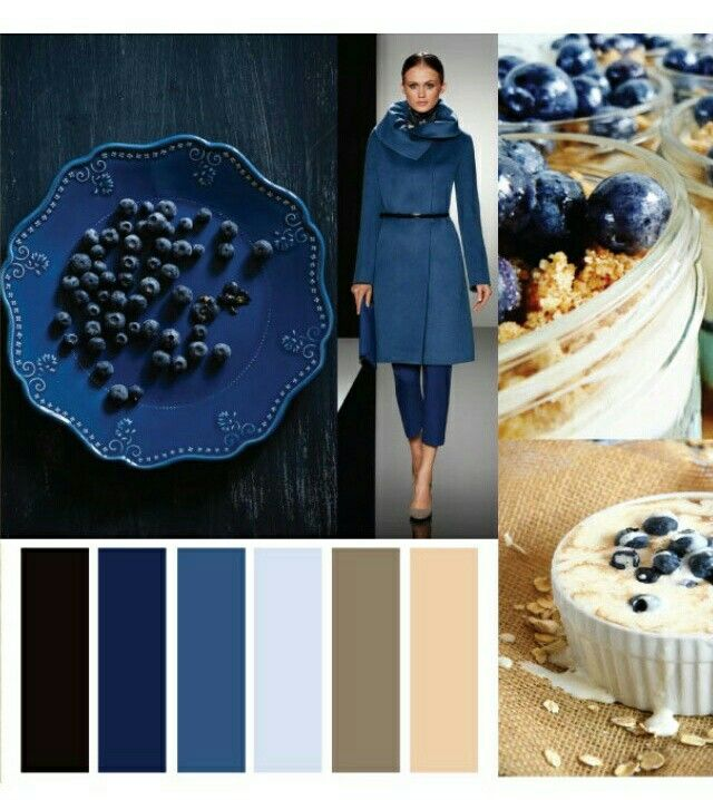 moodboard of TIZCKA first collection [Defiance 0.1]
