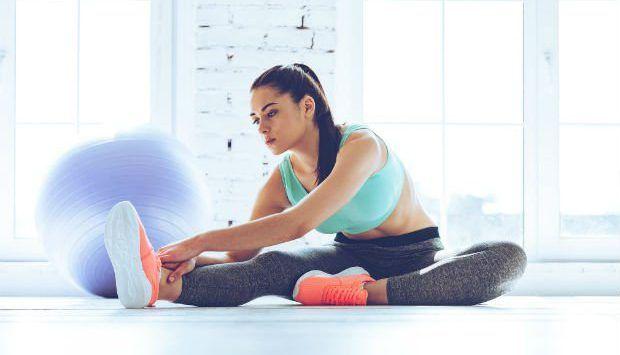 A sensação de pernas cansadas pode ter diferentes causas. O incômodo pode, em muitos casos, ser sintoma de má circulação na região. Alguns maus hábitos pod