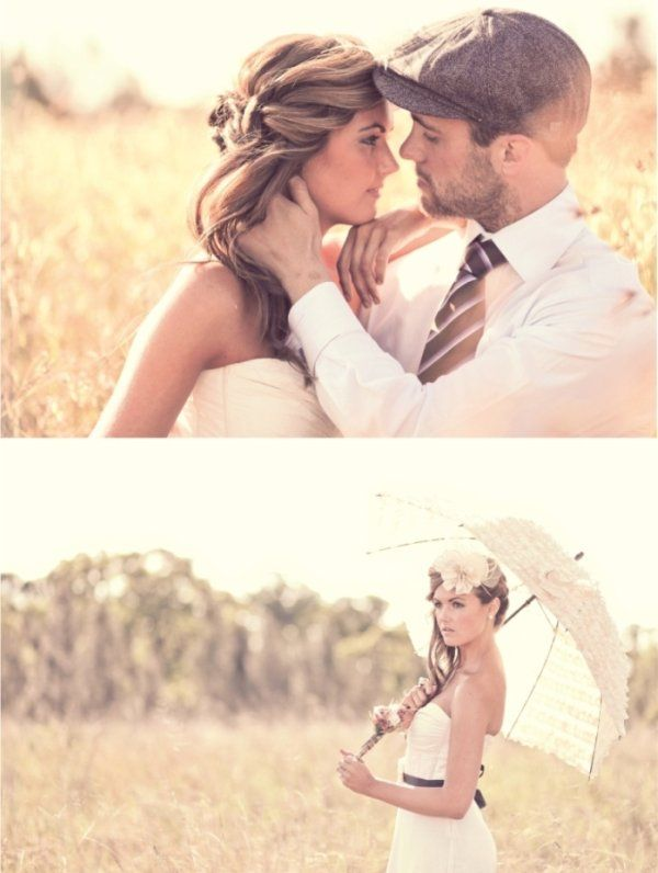 loveEngagement Pictures, Photos Ideas, Wedding Photography, Photos Shoots, Engagement Pics, Engagement Couples Photography, Wedding Events, Engagementcoupl Photography, Grooms Poses