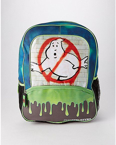 http://www.spencersonline.com/product/accessories/backpacks/slime-ghostbusters-backpack/pc/2021/c/0/sc/2024/136661.uts?thumbnailIndex=67