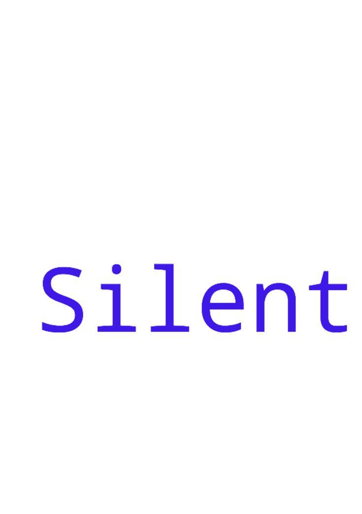 Please Pray for Me - Silent Prayers -  Please Pray for Me Silent Prayers  Posted at: https://prayerrequest.com/t/TBw #pray #prayer #request #prayerrequest