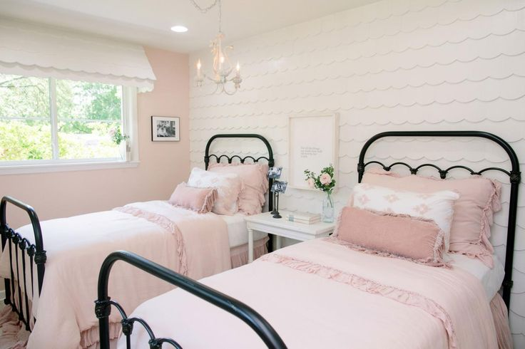 Which Delicate Color is Your Favorite?   Color Palettes and Schemes for the Home   HGTV