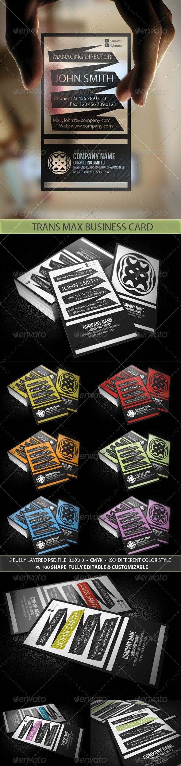 tarjetas de visita transparentes http://www.bce-online.com/es