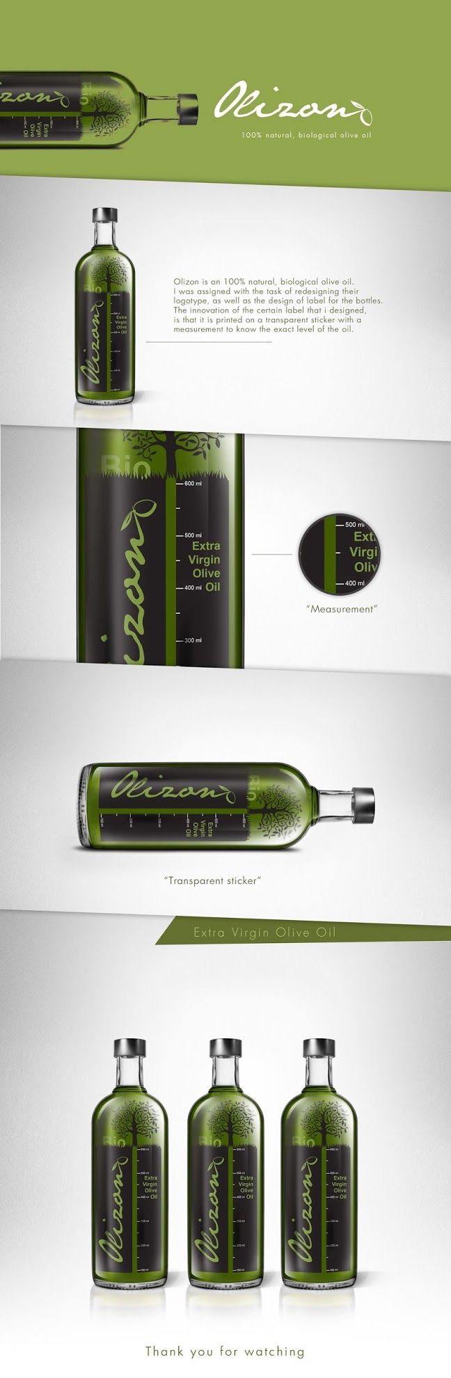 || Weekly packaging inspiration for everyone! Introducing Moire Studios a thriving website and graphic design studio. Feel Free to Follow us @moirestudiosjkt to see more outstanding pins like this. Or visit our website www.moirestudiosjkt.com to know more about us. #packaging #graphicDesign ||