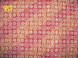 10 best Batik cap 2 warna batik print 2 colours images on