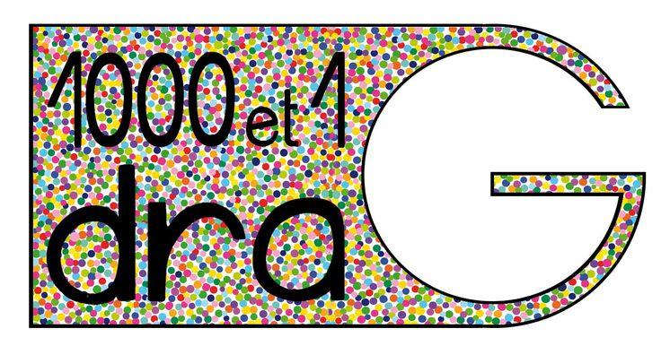 Recherche logo pour boutique de dragées. *2