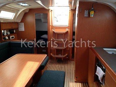 http://www.kekeris-yachts.com/en/chartering/yachts-special-offers/SpecialOffersYachtPage/yacht3784