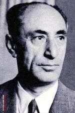 http://upload.wikimedia.org/wikipedia/tr/3/3c/Refik_Epikman_.JPG adresinden görsel.