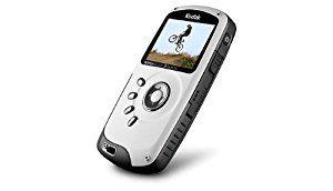 Kodak PlaySport (Zx3) HD Waterproof Pocket Video Camera (Black) - http://electmecameras.com/camera-photo-video/camcorders/kodak-playsport-zx3-hd-waterproof-pocket-video-camera-black-ca/