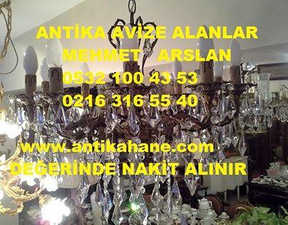 "Check out new work on my @Behance portfolio: ""Ankara Güdül Antika Alanlar 0532 100 43 53"" http://on.be.net/1WpAVya"