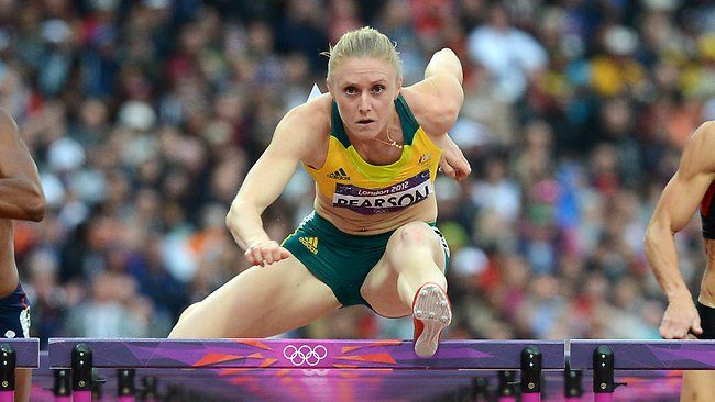 How does sports medicine address the demands of specific athletes? - HSC PDHPE