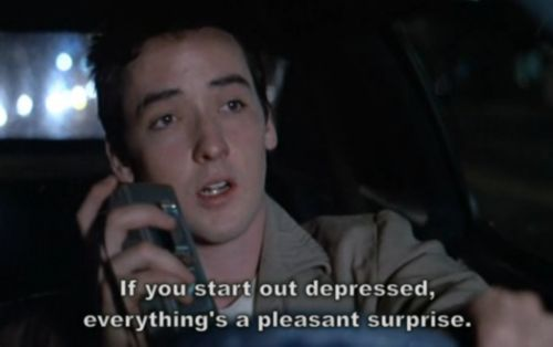 say anything movie quotes john cusack dating