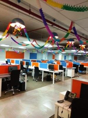 diwali office decoration diwali office decoration diwali rh pinterest com diwali decoration ideas office cubicle diwali office decor ideas