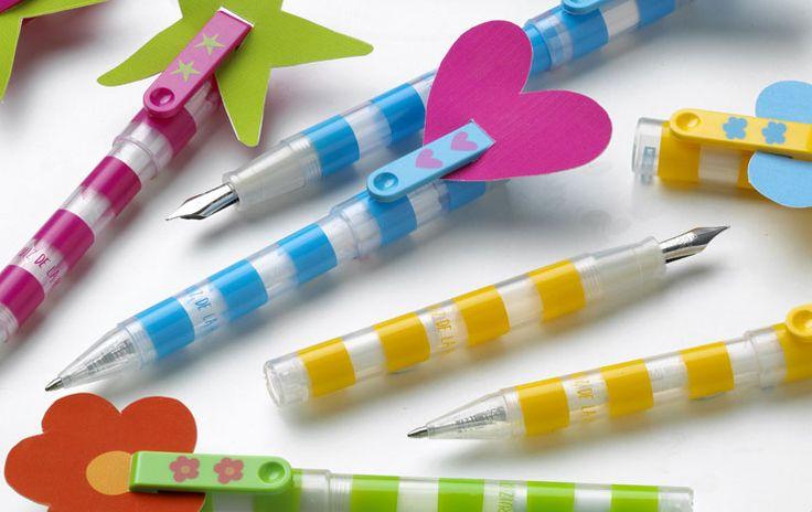 NOMON DESIGN Diseño Gráfico, Comunicación y Producto | Proyectos | Agatha Ruiz de la Prada | INOXCROM
