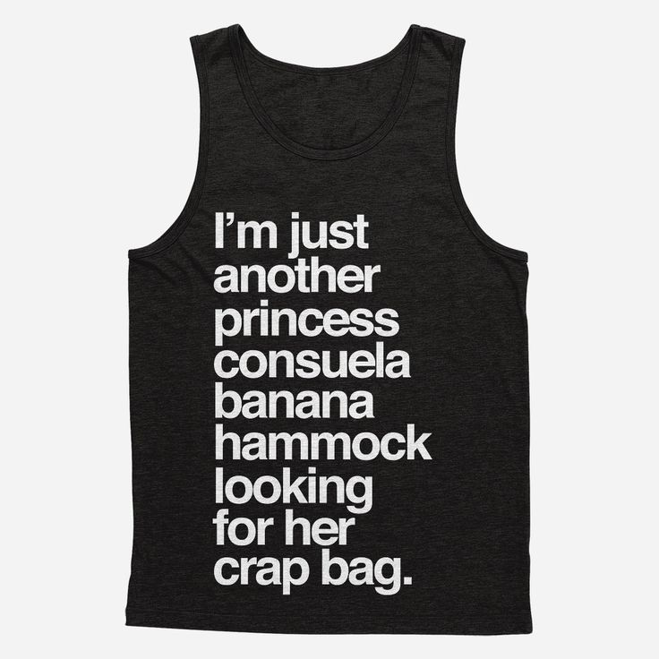 Best Friend Quotes For Shirts: 15 Best Merchandise Images On Pinterest