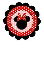 Scallop Circle Minnie Polka Dot Red.jpg