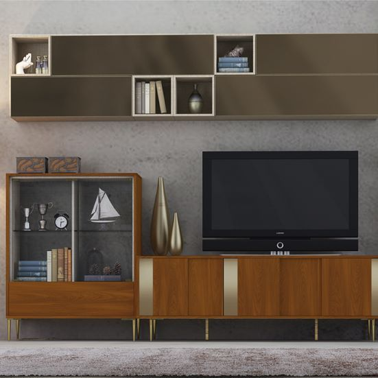 1000 Images About Entertainment Systems By Sb Furniture Ph On Pinterest Ux Ui Designer