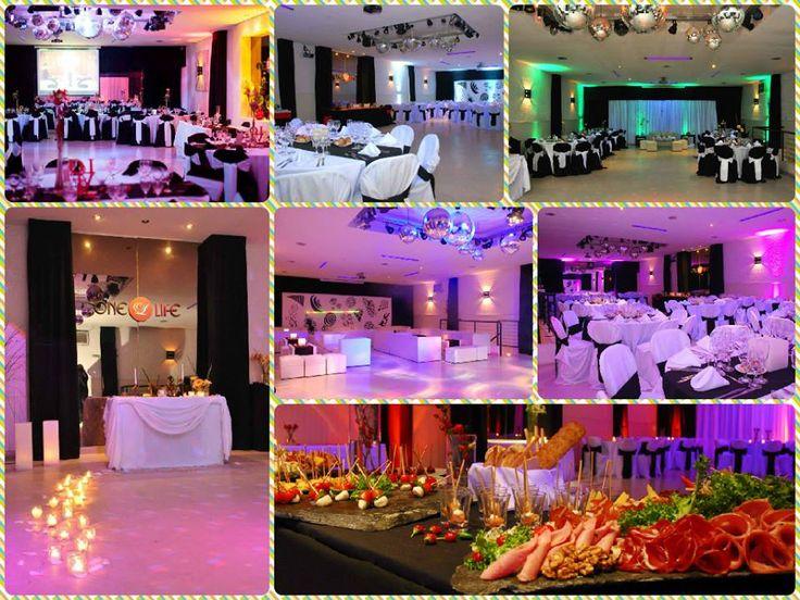 Galería de fotos de salones http://www.inolvidables15.com/fotos-salones-de-fiesta-1.html