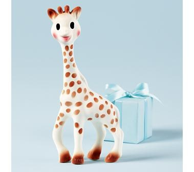 This seems to be a popular toy with the clients and I think I need to have one in the studio. A sure smile getter!