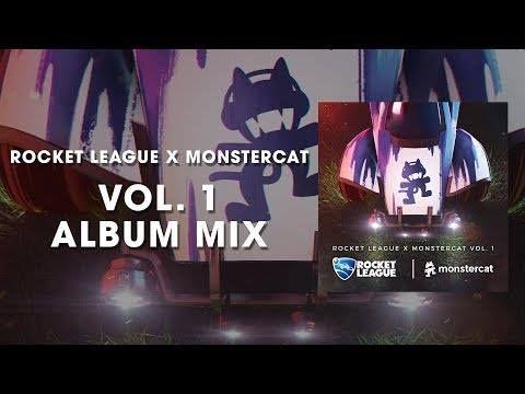 Lo  nuevo: Rocket League x Monstercat (Vol. 01) (Album Mix) [Mix]   Ver mas: http://ift.tt/2fa18lZ  #Relecty