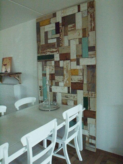 25 beste idee n over tafelblad decoraties op pinterest tafel blad ontwerp dineren pronkstuk - Tafel een italien kribbe ontwerp ...