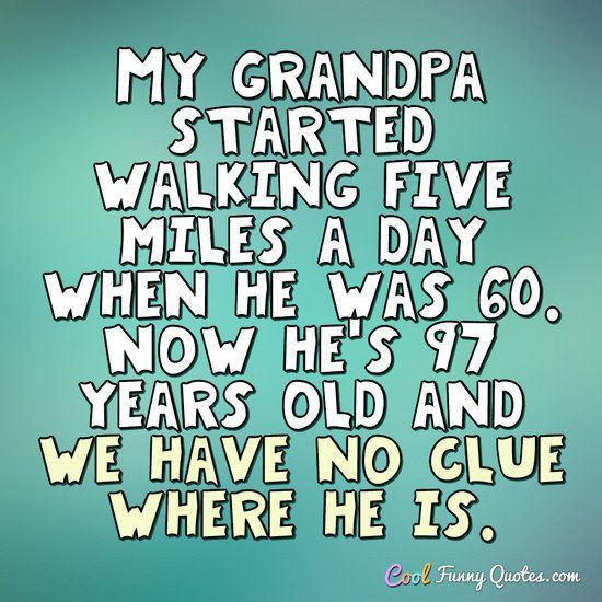 Quotes For 11 Year Olds: 422 Best Images About Funny Quotes On Pinterest
