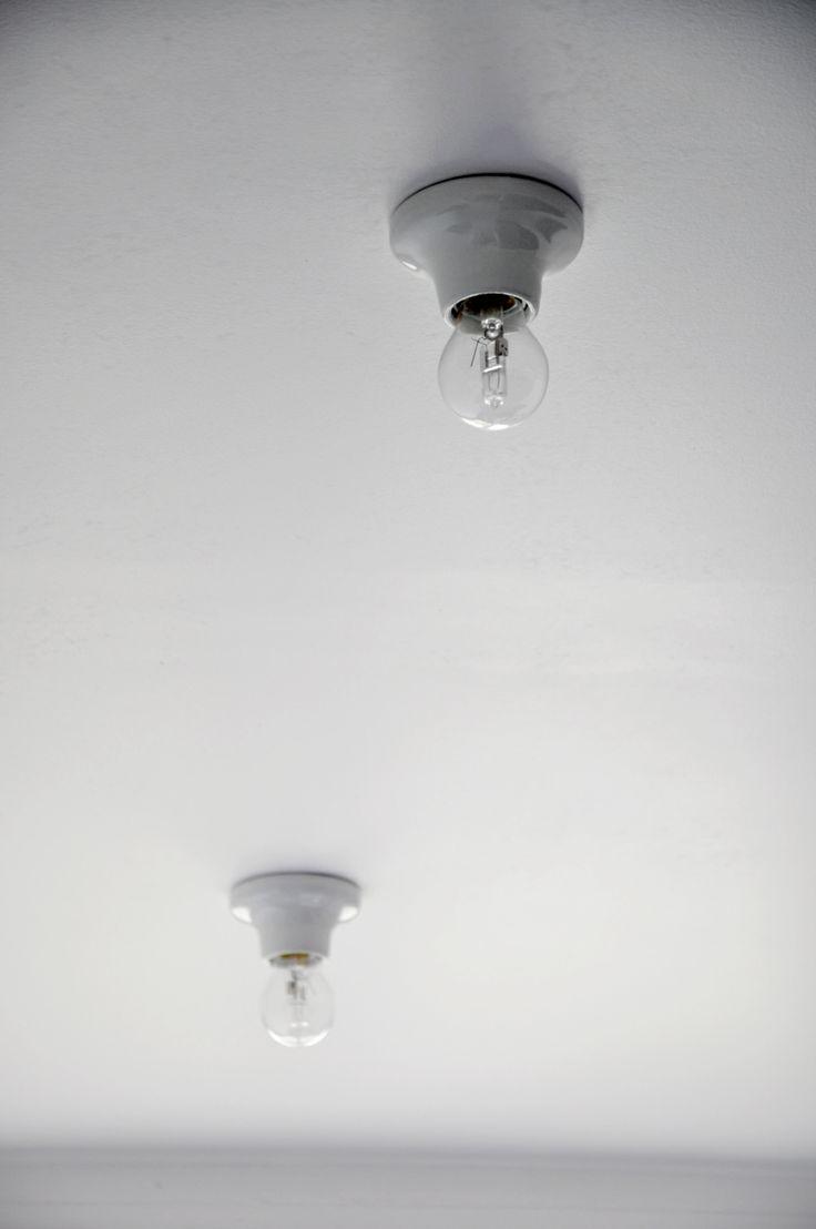 1000 idées sur le thème Éclairage de restaurant sur pinterest ...