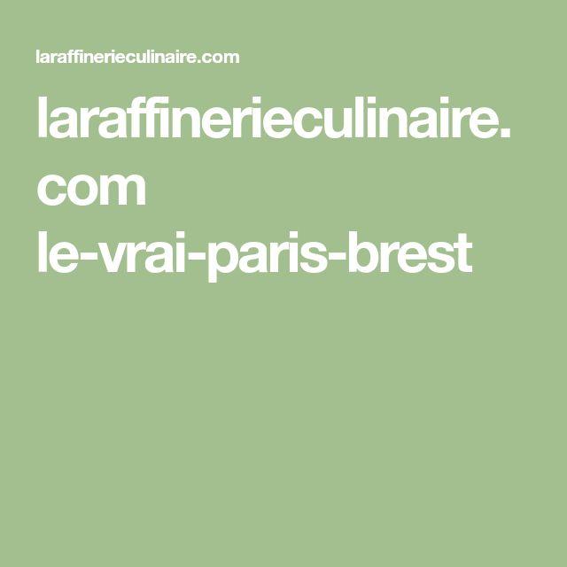 laraffinerieculinaire.com le-vrai-paris-brest