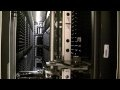 Supercomputer! NCAR-Wyoming Supercomputing Center videos - Best Tube Video,1080p HDTV High-Definition Video