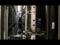 Supercomputer! NCAR-Wyoming Supercomputing Center videos - Best Tube Video,1080p HDTV High-Definition Video