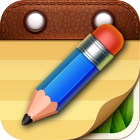 This Writing and Composition app is great for middle school students. This app is great because it includes different prompts include the specifics of scenarios, and tasks students with writing the story to include all of the specifics. For example, in the Scenes section students are provided with a Place, Character, Object, and a Date. In order to generate a new randomized prompt, just tap the Scenes button or gently shake your iPad. Helps students explore their creativity!